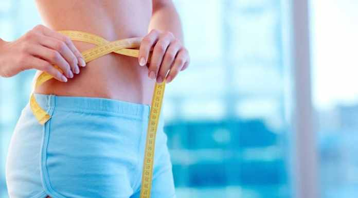 Extreme Weight Loss Tips for Women