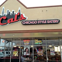 Cal's Chicago Style Eatery