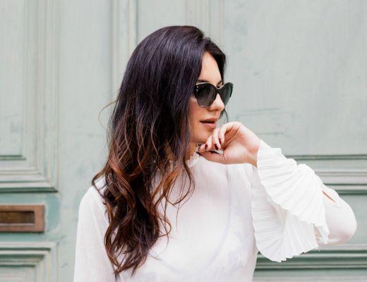 Stella-Achenbach-Designertasche-Bag-Jeans-Sheer-Top-Disi-Couture-03