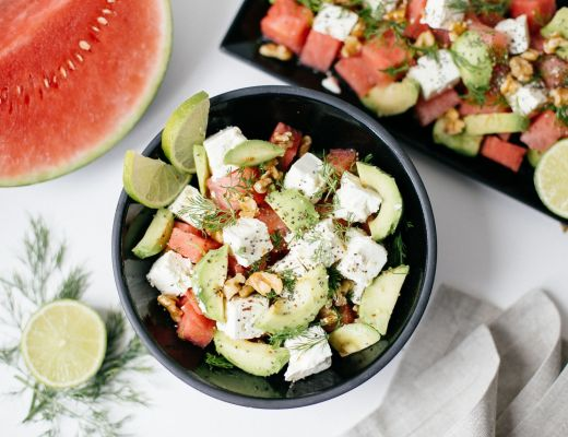 disi-couture-watermelon-avocado-summer-salad-fresh-easy-09