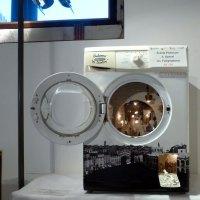 Mostra concorso presepi riciclati - Galleria fotografica