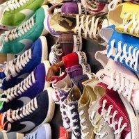 Il Laccio - Negozio di scarpe super accessibile