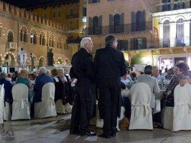 Photo Gallery Gran Gala di Giulietta e Romeo  disMappa ...