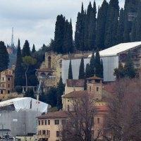 Riapre il Museo archeologico del Teatro Romano, ma solo per chi cammina