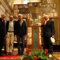 Vito Mancuso e i cercatori di Dio
