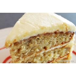 Small Crop Of Smith Island Cake Recipe