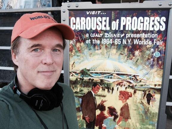 brad-bird-tomorrowland-the-carousel-of-progress