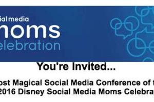 DSMMC 2016 Invitation