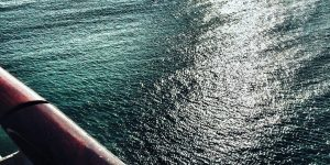 7 Reasons to Cruise With Fathom Travel-The Cruise That Stays With You Long After The Trip Is Over