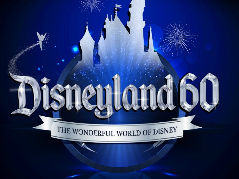 The Wonderful World of Disney en Televisión - disneylandiaaldia.com