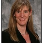 Professor S.I. Strong Named as a U.S. Supreme Court Fellow for the 2012-2013 Term