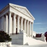 2010 Arbitration Case Law: U.S. Supreme Court