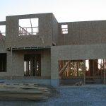 Dallas COA Orders Custom Home Dispute to Arbitration