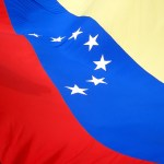 ConocoPhillips Seeks ICC Arbitration Against Venezuelan State Oil Company