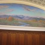 U.S. Supreme Court Denies Certiorari Petition in California Class Arbitration Case