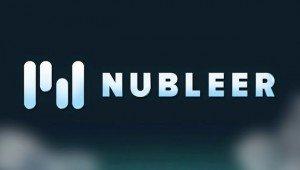 Nubleer