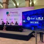 Codeando México: hackers por la participación ciudadana