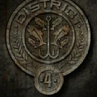 Distretto 4