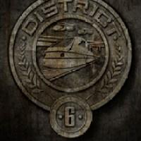 Distretto 6