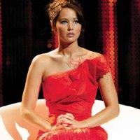 Curiosità sugli abiti di Hunger Games