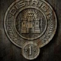 Distretto 1