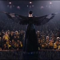 The Hunger Games StageAround arriva a Londra nel 2016
