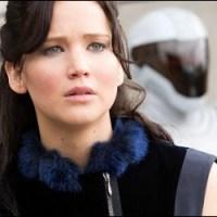 Le 5 scene top di Hunger Games: La Ragazza di Fuoco