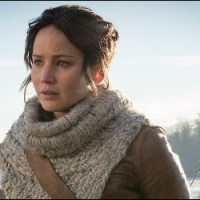 50 curiosità sui film e i libri di Hunger Games