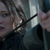 The Mockingjay Lives: la nostra analisi del trailer