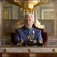 7 idee per i possibili prequel e sequel di Hunger Games