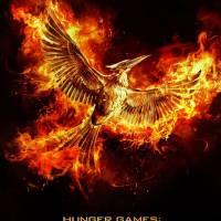 Il teaser poster italiano di Hunger Games: Il Canto della Rivolta - Parte 2