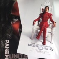 Nuovi dettagli sul final trailer di Hunger Games: Il Canto della Rivolta - Parte 2