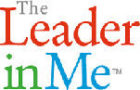 The Leader in Me Scaled