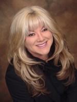 Sondra Nunez, DTM, District Director, District 39 Toastmasters