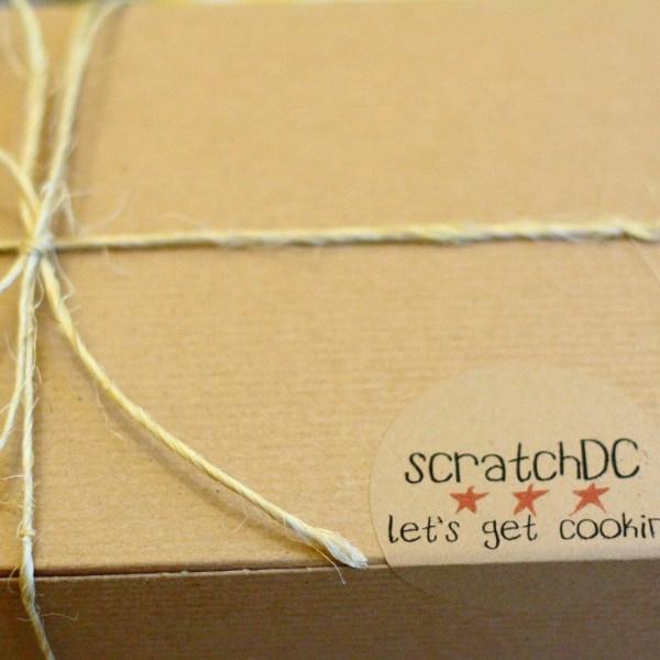 scratchdc-2