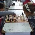 Se llevó a cabo el domingo en la Escuela Técnica de la ciudad de Trenque Lauquen y contó con la presencia de ajedrecistas deCoronel Pringles, Salliquelo, Ameghino, Gral. Villegas, Santa […]