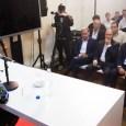 ElIntendente Municipal del Partido de General Pinto, participó ayer lunes 18 de abril del encuentro con la ex Presidenta de la Nación Cristina Fernández de Kirchner, que mantuvieron intendentes del […]