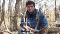 Hace apenas horasse conoció la noticia de la muerte de un joven cazador en Lonquimay, oriundo de General Pico, identificado como Santiago Garibaldi, de 38 años, mientras que uno de […]