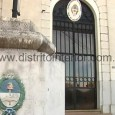 El día domingo personal dela DDI Junín Grupo Operativo General Pinto quien contó con la colaboración de la Policía Comunal General Pinto, procedió a la detención de un vecino de […]