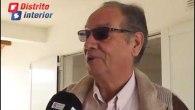El ex Diputado, admiradorde Sergio Massa según lo manifestado por él mismo, participó de la actividad llevada a cabo días pasados en General Pinto, donde dijo que, si bien el […]
