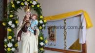 Como cada 16 de Julio la comunidad católica caminó por las calles céntricas de la ciudad celebrando a la virgen Patrona de la ciudad cabecera. Un importante número de fieles […]