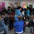 Los Centros Integradores Comunitarios de General Pinto llevaron a cabo el pasado lunes 22 de agosto en la sede del C. I. C. ubicada en calle 2 de Abril Nº […]