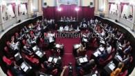 La Cámara alta aprobó el pliego que fija un límite a las reelecciones en la provincia de Buenos Aires. Incluye a jefes comunales, legisladores, concejales y consejeros escolares. Además, acompañó […]