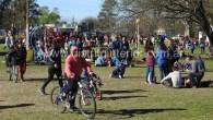 La jornada de este domingo estuvo dedicada a los más chicos y el Parque Municipal de General Villegas contó con diversas alternativasdeportivas para ellos que incluyeron hockey, carrera de embolsados, […]