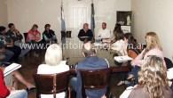 Este martesen el Salón de los Acuerdos del Palacio Municipal de General Villegas se reunieron por primera vez diferentes representantes de seguridad, educación, salud, poder legislativo y ejecutivo para diagramar […]