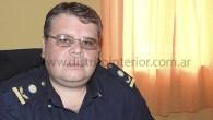 Así lo informó a Distrito Interior el comisario inspector Darío Valle, Jefede la Policía Comunal, que ayer encabezó los operativos llevados a cabo en el lugar. Enterados de la situación, […]