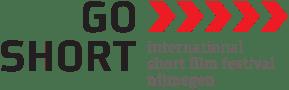 logo_goshort_rgb