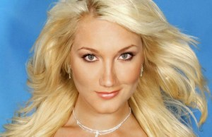 brookehogan_music