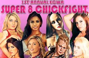 super8chickfight14