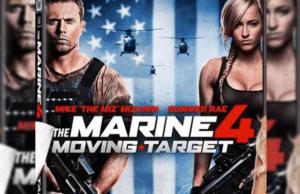 marine4dvd